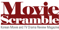 Korean Movie and TV drama Review Magazine